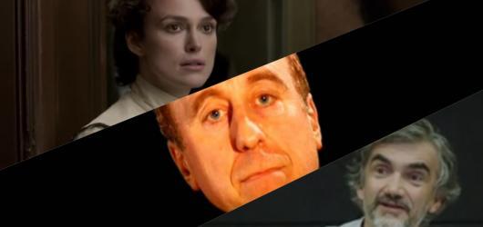 Filmový přehled, týden #9: Future Gate, slabá Colette i televizní Dejvice