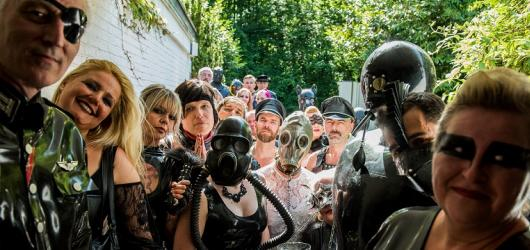 Na to nejlepší z německy mluvených snímků i na zajímavé hosty láká Das Filmfest