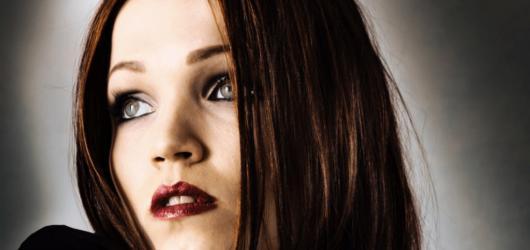 Kdo rozpálí fanoušky letošního Masters of Rock? Na Valašsku vystoupí Tarja Turunen nebo Within Temptation