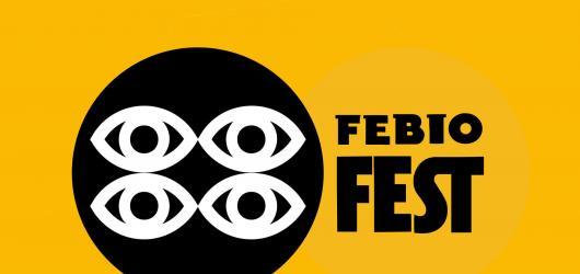 Blíží se šestadvacátý Febiofest. Cenu za celoživotní přínos převezmou Peter Fonda, Jiřina Bohdalová nebo Bille August