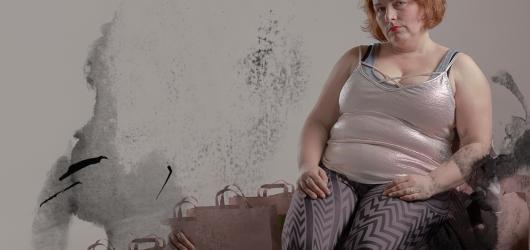 Jaký je moderní mýtus mateřství? Nová inscenace A studia Rubín přibližuje osudy současných matek