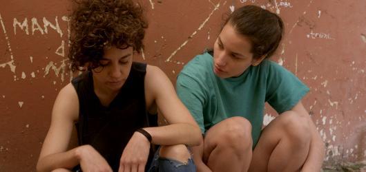 Queer festival Mezipatra upozorní na podvědomé útoky na LGBTQ+ komunitu