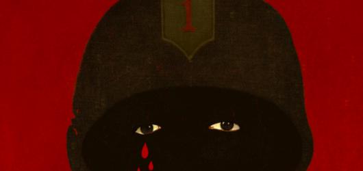 Filmové a seriálové tipy, týden #24: S Bourákem na krev až do Vietnamu