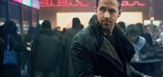 KVÍZ: Jak dobře znáte filmové role a život Ryana Goslinga?