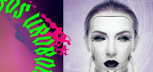 DOX nabízí online festival Uroboros. Chce jím zvýšit povědomí o kritickém designu