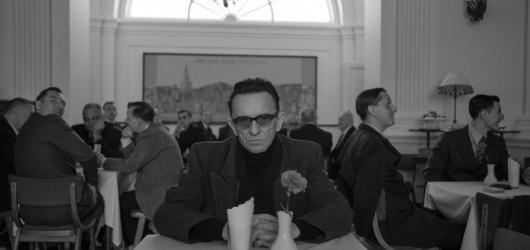 Pátý den LFŠ: Pan T. zavádí diváka do absurdních padesátých let s veškerou parádou