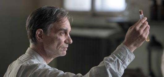Do boje o Oscara letos za Česko zamíří Šarlatán