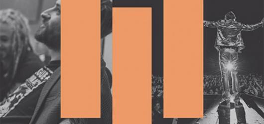 Od posledního alba k nejstarším hitům: vychází výběrovka Mandrage