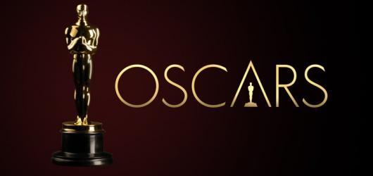 Boj o dvaadevadesáté Oscary finišuje. Nejvíc nominací získali Joker a trojice 1917, Irčan a Tenkrát v Hollywoodu