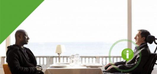 Seriál Utíkej, italský thriller, velikonoční virtuální závod a řešení vraždy. Nabízíme kulturní tipy na pondělí 13. dubna