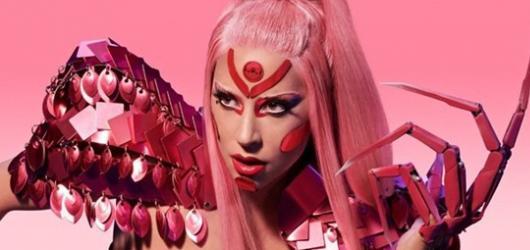 Lady Gaga, Bob Sinclar, Metallica i Elton John - světové hvězdy vysílají online a diváky čeká i virtuální festival pro WHO