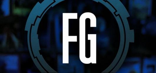 Pompézní oslava sci-fi žánru. Future Gate připravuje neobyčejné filmové zážitky