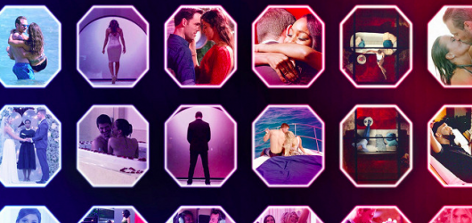 Netflix: Zábavné reality shows, u kterých nepřiznáte, že jste je viděli