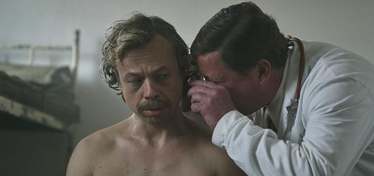 Havel, čtvrtá řada Pokoje 104 a Movie Night na střeše. Nabízíme kulturní tipy na týden 20.- 26. července