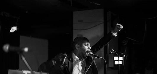 Hudební novinky, týden #8: Vanua2, Alice Merton i album Ozzyho Osbourna