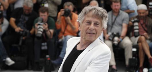 Vedení francouzské filmové akademie odstoupilo. Příčinou jsou nominace pro film Romana Polanského