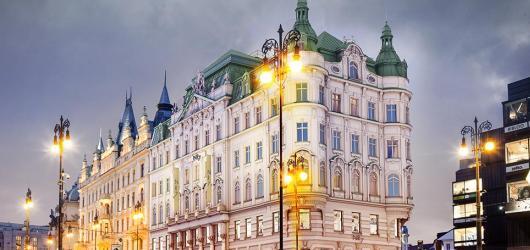 SOUTĚŽ: Prague Design Week. Vyhrajte vstupenky na oslavu současného designu v centru metropole