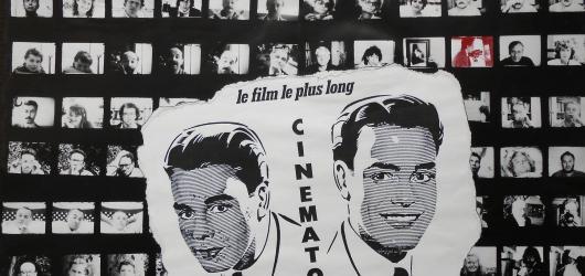Nejdelší filmy v dějinách. Dokážete je zhlédnout celé?