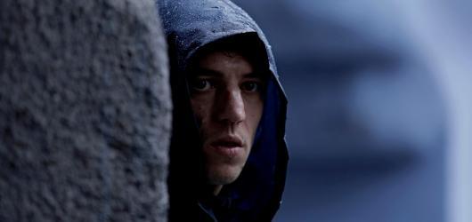 HBO Europe uvede novou sérii premiérově na Series Mania v Lille. Odvysílána bude v květnu