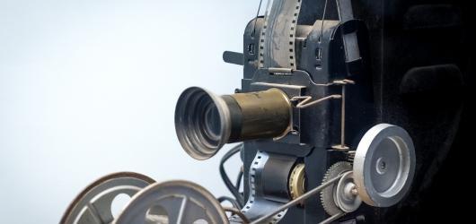 Jak (ne)přicházíme o cizojazyčné filmy