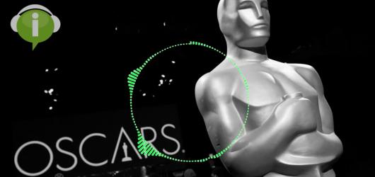Proudcast s Františkem Fukou: Protlačování filmů je nedílnou součástí zákulisní machinace