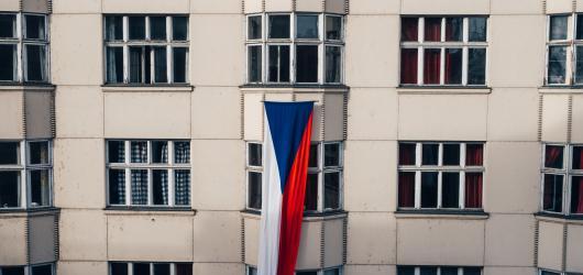Korzo Národní bude online, nabídne i sváteční brunch s rozvozem