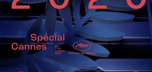 """Cannes 2020: symbolický """"minifestival"""" se uskuteční na konci října"""