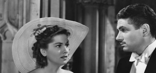 Rebecca: Jeden z nejlepších mysteriózních thrillerů slaví 80. výročí od své premiéry v Miami
