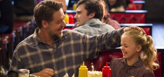Živitelé, hlavy rodiny i parťáci. Jaké jsou nejlepší filmy o otcích?