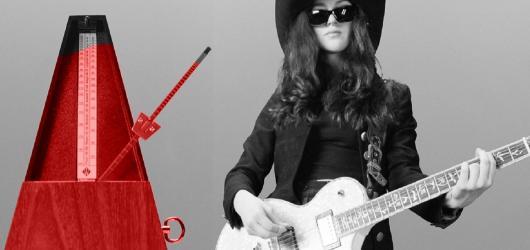 Skupina Lucie v novém singlu představila mistry světa v karate a kulturistice