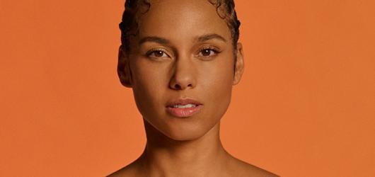 Alicia Keys představí novou desku na světovém turné. Nevynechá ani Českou republiku