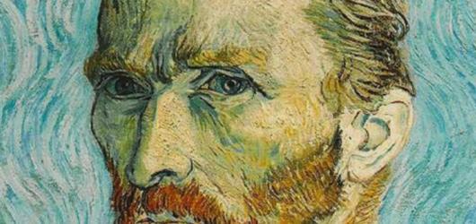 Bylo nebylo, van Gogh, Monet Renoir...spektakulární nový koncept výstavy přináší do České republiky Forum Karlín