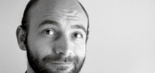 Dramaturg drive-in festivalu Art Parking Karel Kratochvíl: Chceme dát prostor každému, kdo může v současné situaci povzbudit