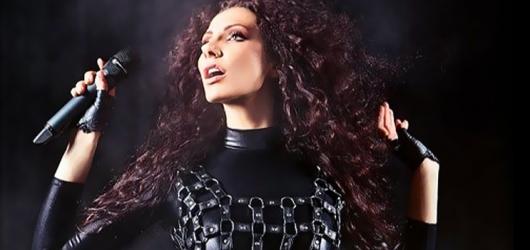 Olga Lounová zazpívá na počest sestřiček a záchranářů