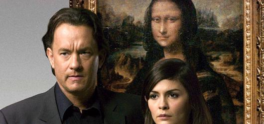 Bude seriál Langdon opravdu bez Hankse? Pilotní díl by se měl natáčet na konci roku