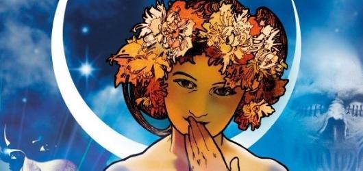 SOUNDTRACK festival proběhne v omezené podobě. Přesto láká na výjimečné hudební večery