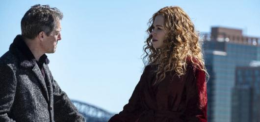 Druhá řada Mandaloriana, Ji.hlava online a minisérie s Nicole Kidman. Přinášíme kulturní tipy na týden od 26. října do 1. listopadu