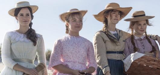 Legendární filmy ženských režisérek, které by si zasloužily více pozornosti a stojí za zhlédnutí