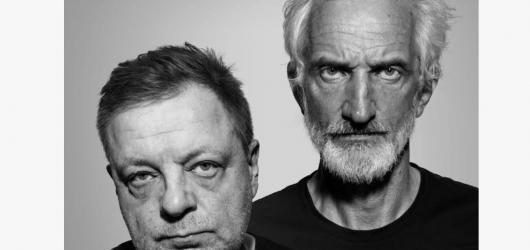 Divadlo na Jezerce chystá hru o kontroverzní kauze bratří Mašínů
