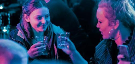 Festival středoevropských filmů 3KinoFest míří z kina na obrazovky
