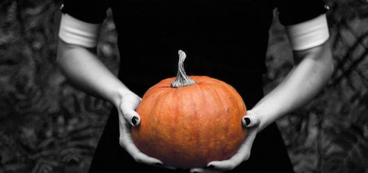 Halloween vs. Dušičky: co mají společného a na jaké tradice jsme již zapomněli?