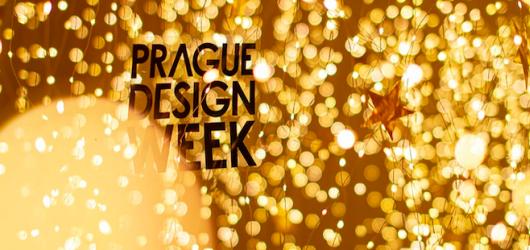 Designová bouda na cigaretové špačky nebo oděvy odolné proti napadení nožem. To a mnohem víc je k vidění na letošním Prague Design Week