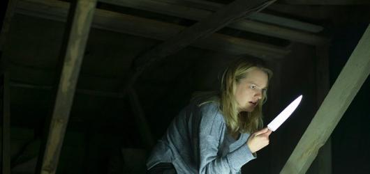 Filmové a televizní tipy, týden #10: kinematografické peklo, mrazivý thriller i gurmánský zážitek