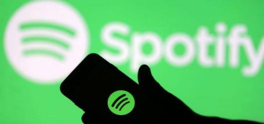 Spotify, nový konkurent Netflixu a Amazonu?