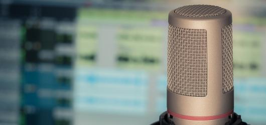 To nejlepší z českých podcastů: Rozhovory, kultura i zdravý životní styl