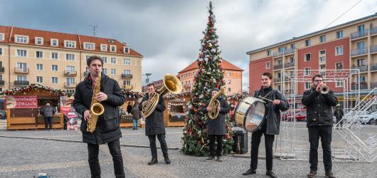 Kulturní advent online: užijte si koncerty, divadlo i předvánoční atmosféru