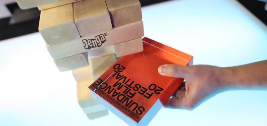 Hlavní cenu festivalu Sundance získal snímek Minari
