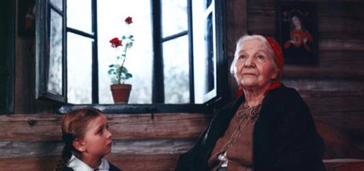Božena Němcová: Letos by autorka Babičky slavila 200 let