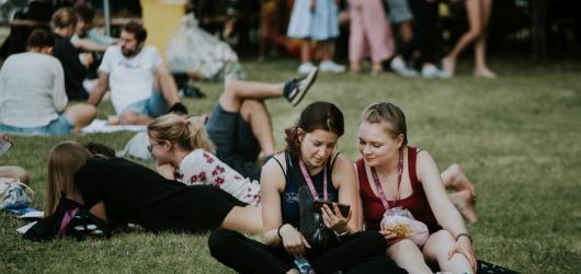 Vzhůru na Uherské Hradiště! Zkrácená Letní filmová škola začíná už tento pátek