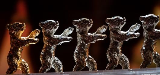 Berlinale Hot List: nejlepší snímky berlínského filmového festivalu